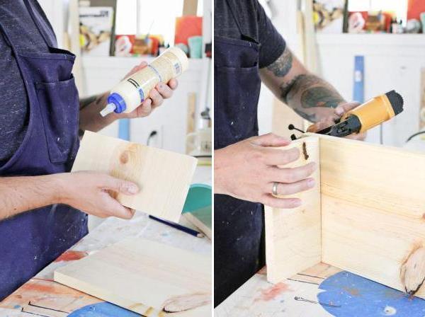 Цветочные горшки из трубы ПВХ станут креативным украшением вашей стены