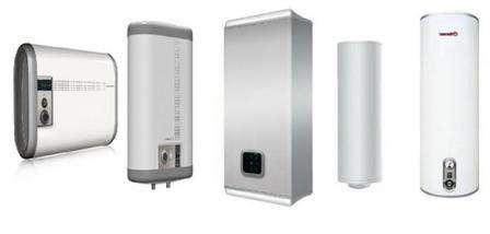 Как выбрать водонагреватель для квартиры или дачи