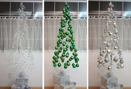 подарки под елку в оригинальном виде