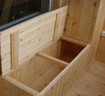 В роли утеплителя домашнего погреба может выступить пенопласт, опилки или же минеральная вата