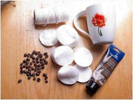 Итак, что же вам понадобится для изготовления кофейной чашки: