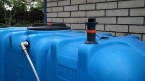 На сегодняшний день производители стали изготавливать дождеватели с дополнительными накладками, которые дают возможность подобрать нужный поток воды.