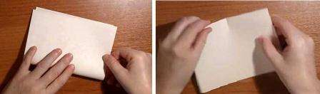 Чтобы сделать снежинку, не стоит брать слишком плотную бумагу, так как будет сложно вырезать красивые узоры. Идеально подходят салфетки, тишью или обычные офисные листы А4.