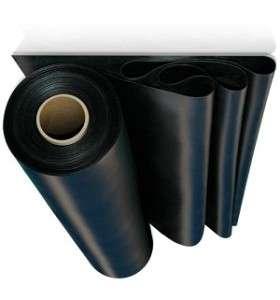 как выбрать рулонный материал для гидроизоляции