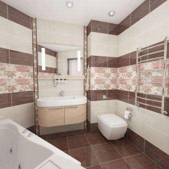чень часто в старом доме следует внимательно осмотреть и заменить не только трубы, которые находятся в самой ванной комнате, но и главный стояк, а иногда и межэтажные трубы. Почему стоит это