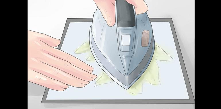 Какими осенними поделками украсить свой дом