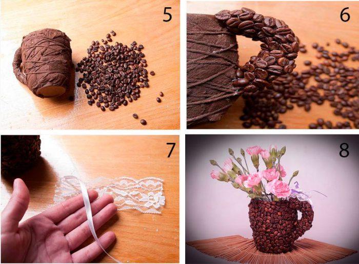 как сделать из носков букет своими руками
